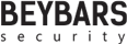 Beybars-Security